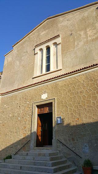 Chiesa_di_San_Pietro_a_Giglio_Castello